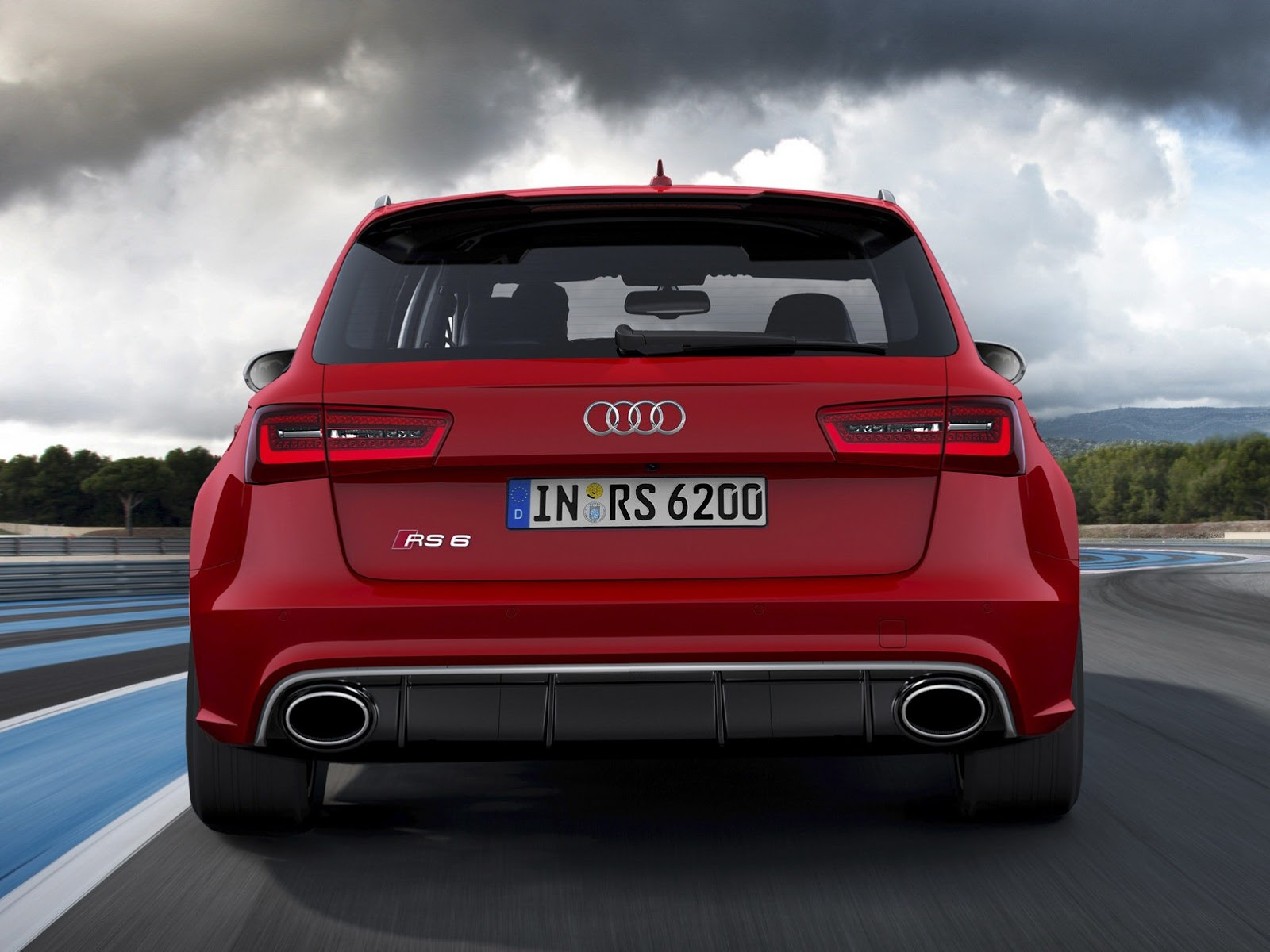 audi rs6 price avant overseas related news performance wagons Free Download Image Of