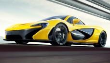 2014 McLaren P1 Photos Surface Online Pictures Gallery Desktop Backgrounds
