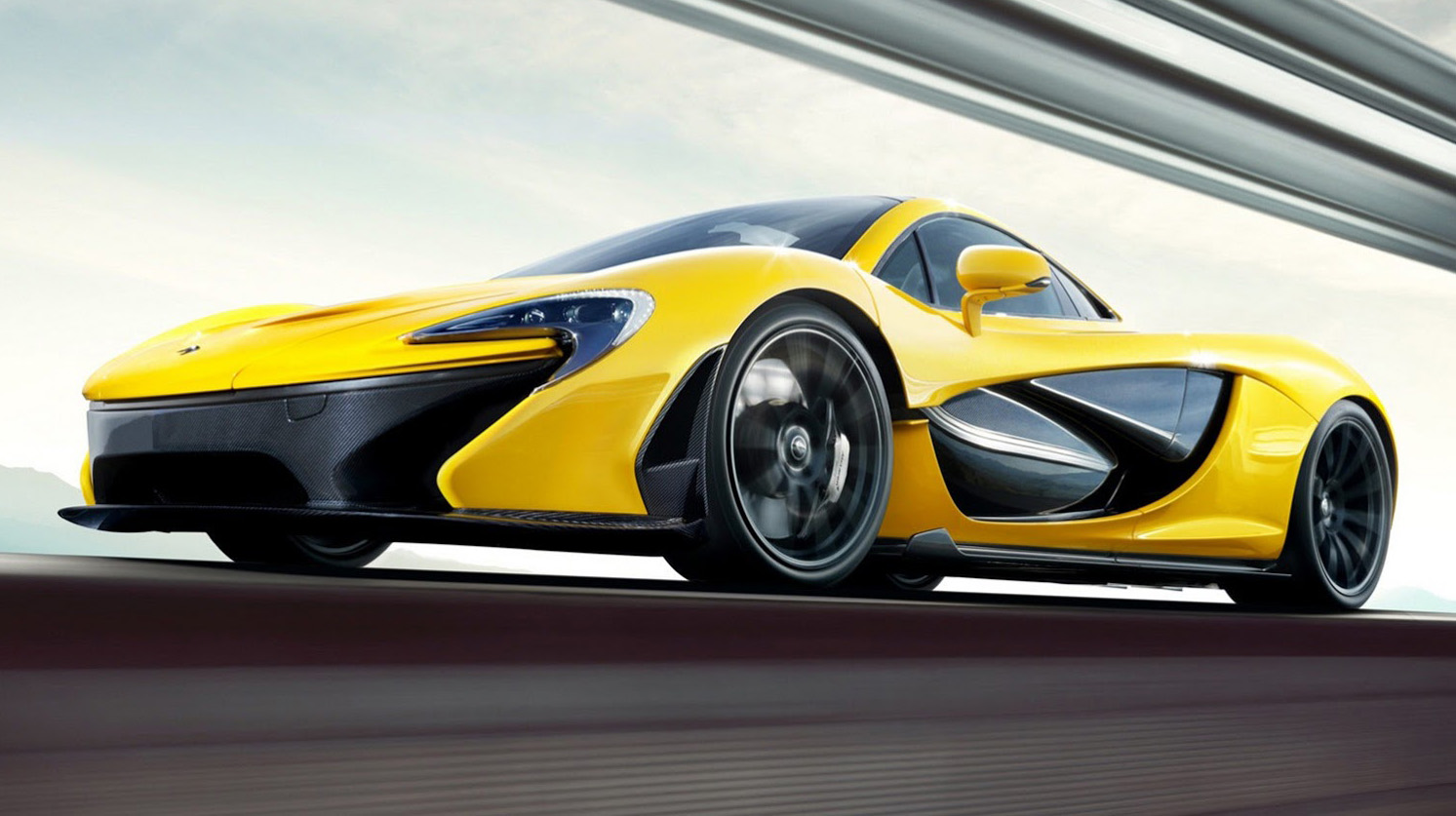 2014 McLaren P1 Photos Surface Online Pictures Gallery Desktop Backgrounds Wallpaper