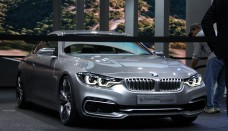bmw 320i Show as slideshow with a fullscreen option Free Download Image Of