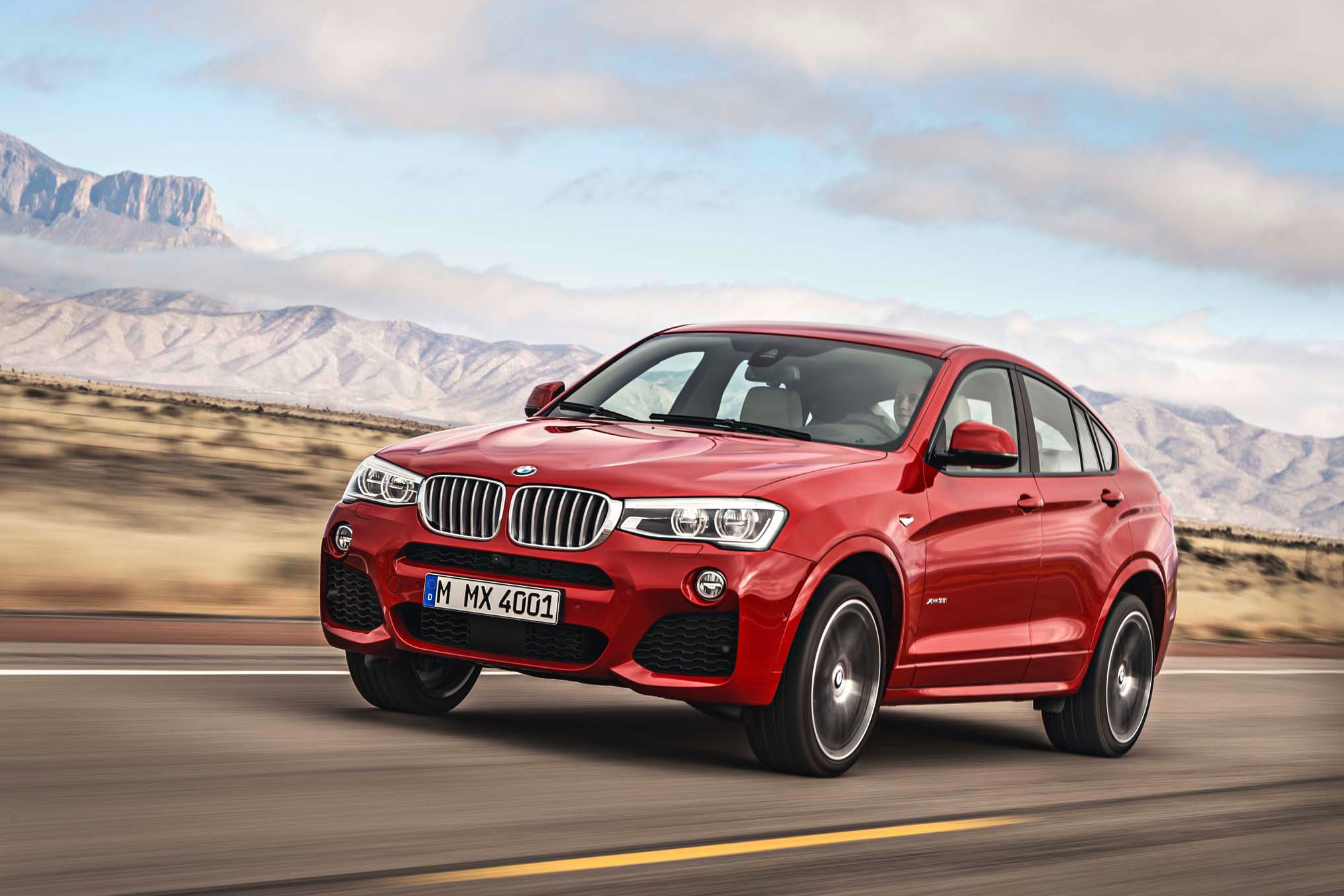 2015 bmw x4  Free Picture Download Image Of