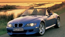 BMW Z3 E36 Free Download Image Of