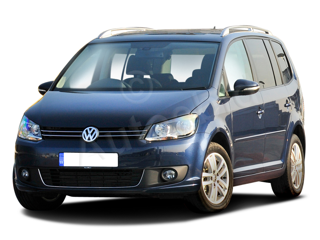 volkswagen touran deals below Free Download Image Of Wallpaper