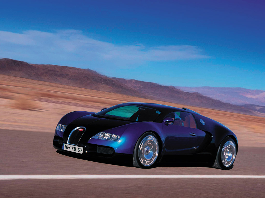 Cars bugatti wallpapers hd High Resolution Wallpaper Free