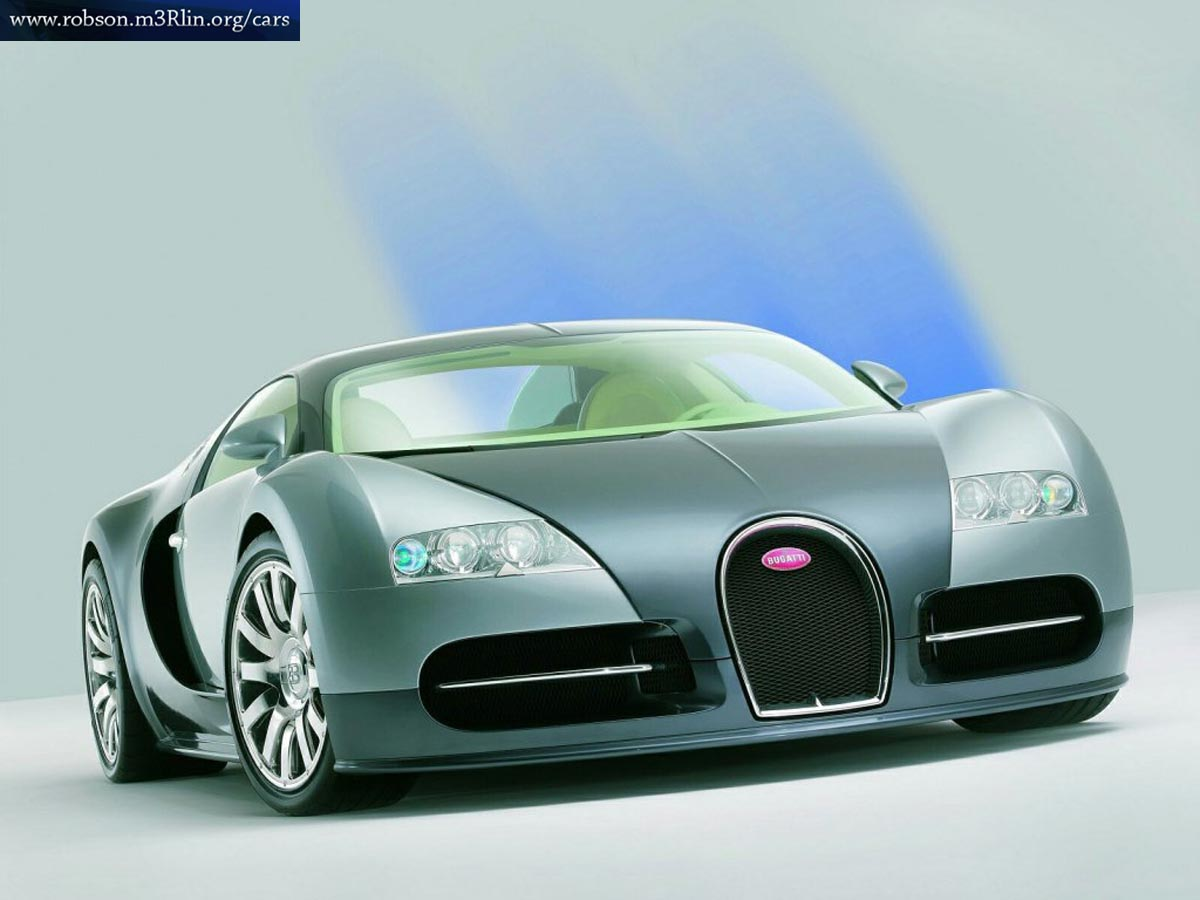 Cars Bugatti wallpapers veyron cars Free Download Image Of