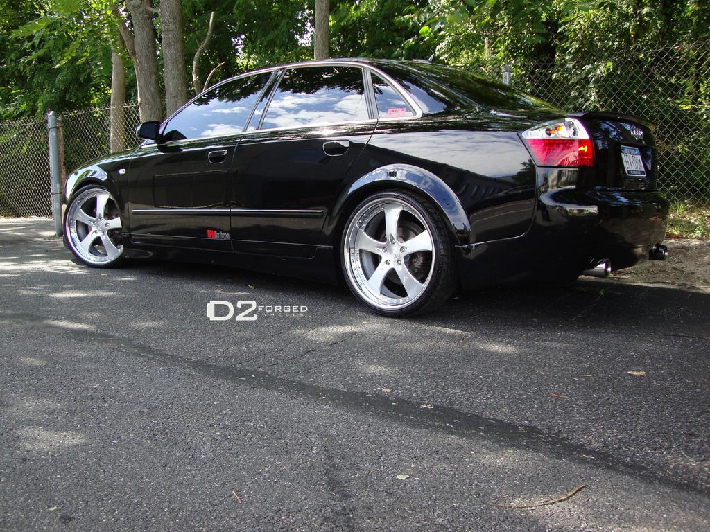 AUDI A4 rims 20″ D2FORGED VS3 Wheels Accessories Desktop Backgrounds
