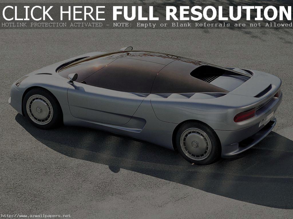 Amazing Bugatti Sports Cars Concept Wallpaper Gallery Free