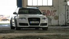 Audi RS6 Prices Avant HD Wallpaper Free Download Image Of