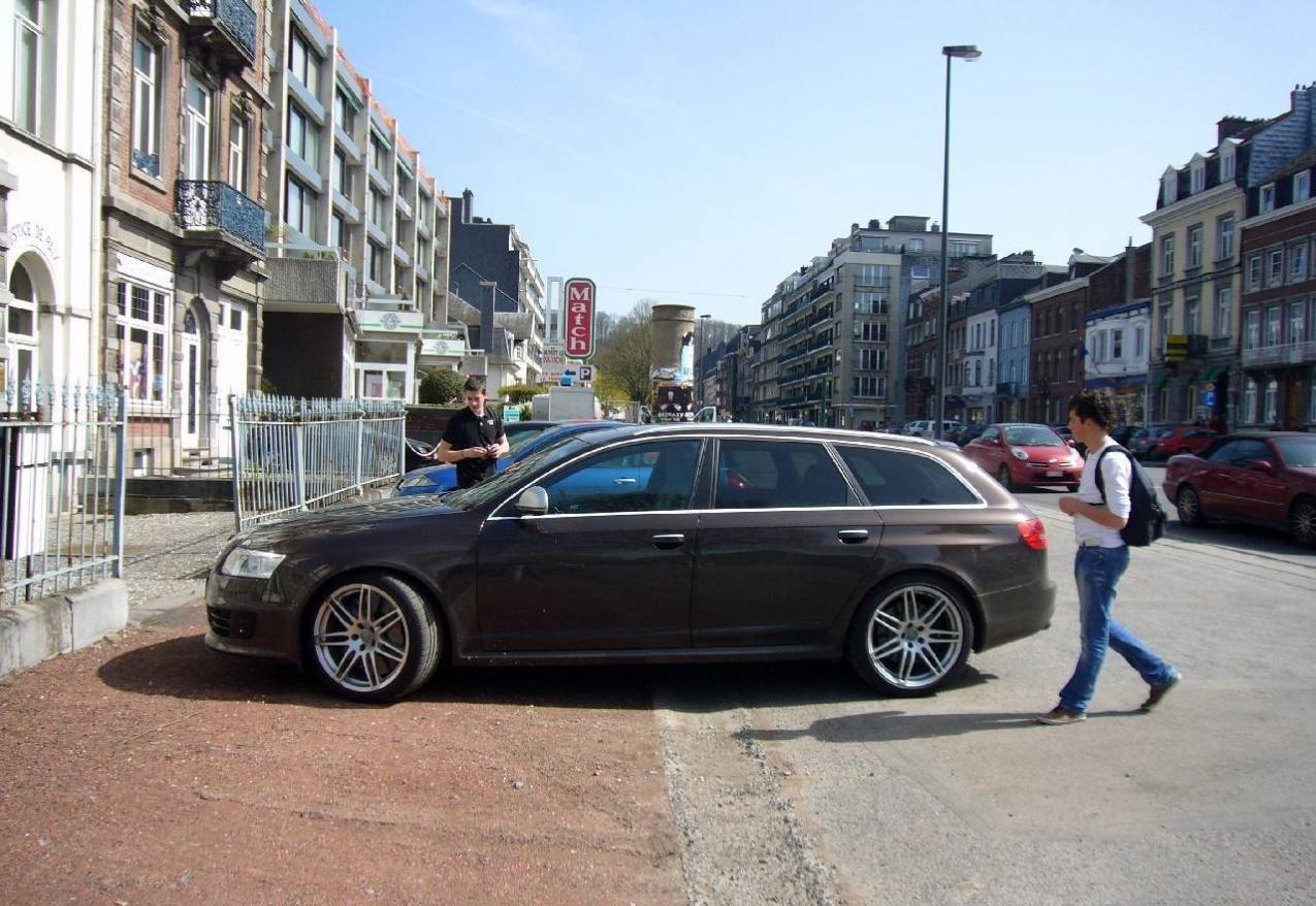 Audi RS6 price Avant Plus Car Prices HD Wallpaper Free Download Image Of