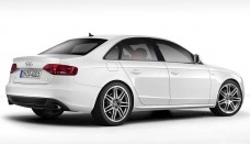 audi a4 rims el nuevo audi a4 y a4 avant Desktop Backgrounds