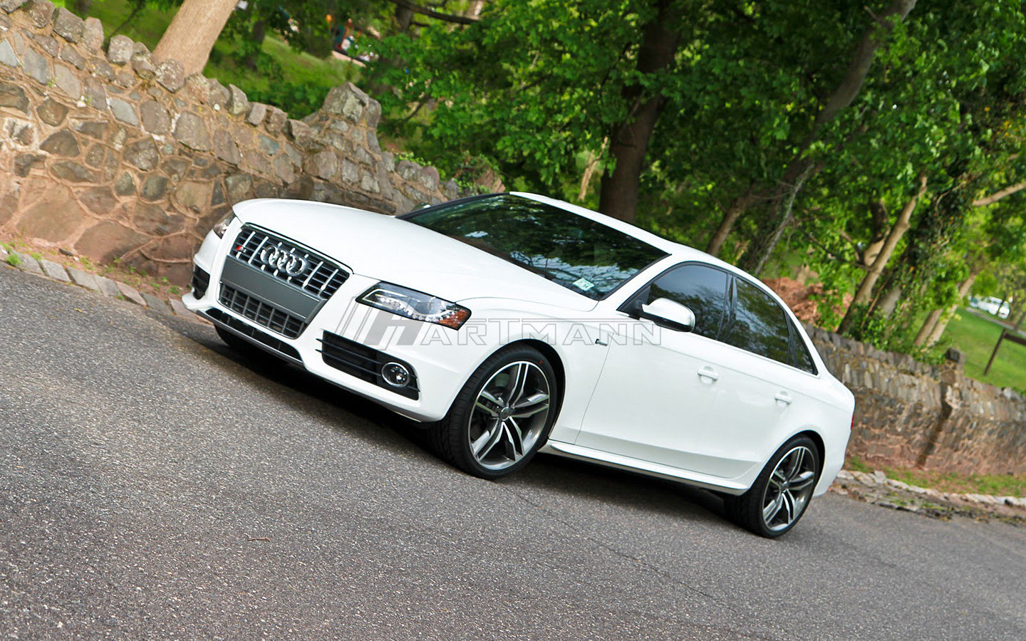 audi rs6 price 2014 audi models B8 S4 Hartmann Free Download Image Of