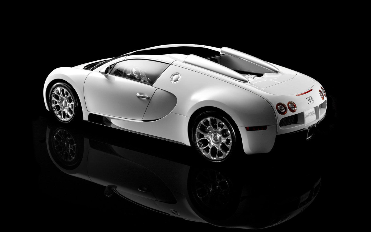 Bentley Motors Limited Auto Others White Wallpapers Download