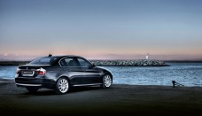 Bmw 320i exterior Photo Free Download Image Of