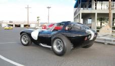 Gallery Don Steves Chevrolet Race Cars Alan Green