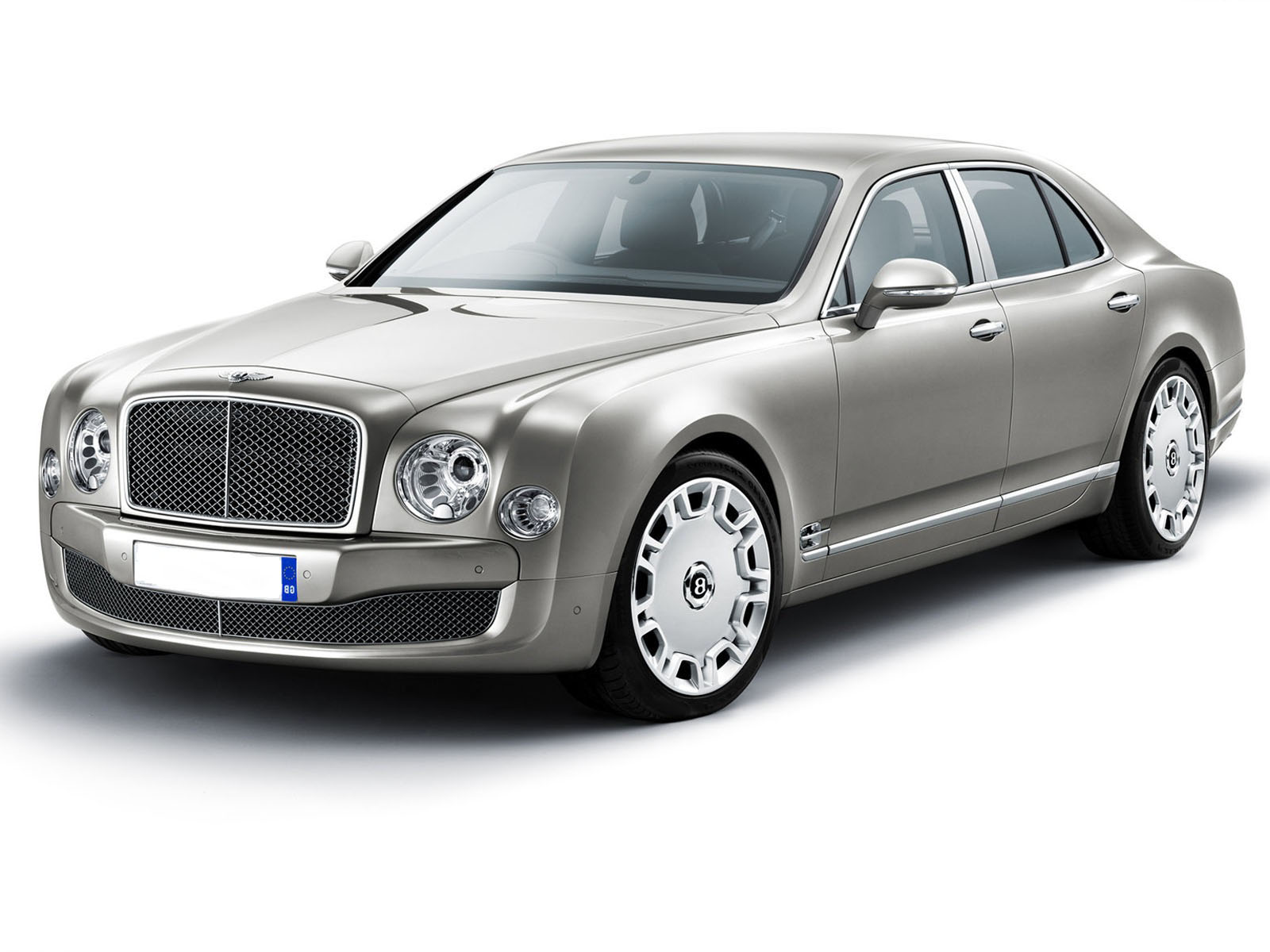 bentley motors cars automobiles Wallpapers Desktop Download