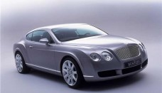 Motors Bentley Crewe Continental GT Media download Wallpapers Download