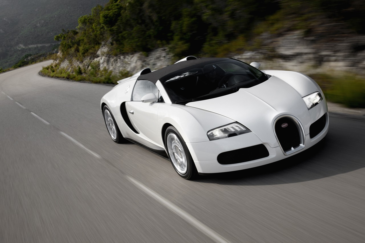 Sports Car Racing Luxury Indian Bugatti Veyron Fastest Wallpaper Gallery Free