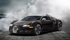 Cars Bugatti Veyron Sports Cars HD Wallpaper Free Download Image Of