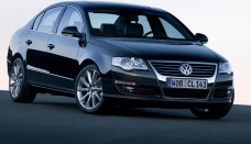 Car rental services Bulgaria Volkswagen Passat Free Download Image Of