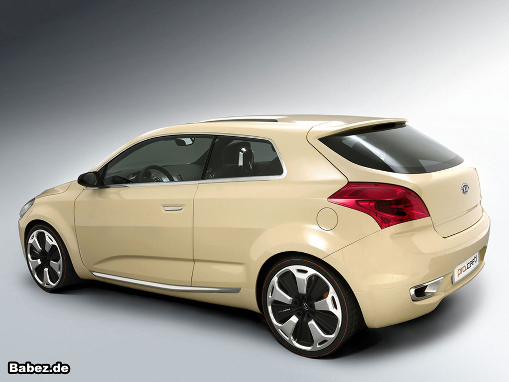 Kia Ceed Our automotive blog providing you great HD quality defination Wallpaper Gallery Free
