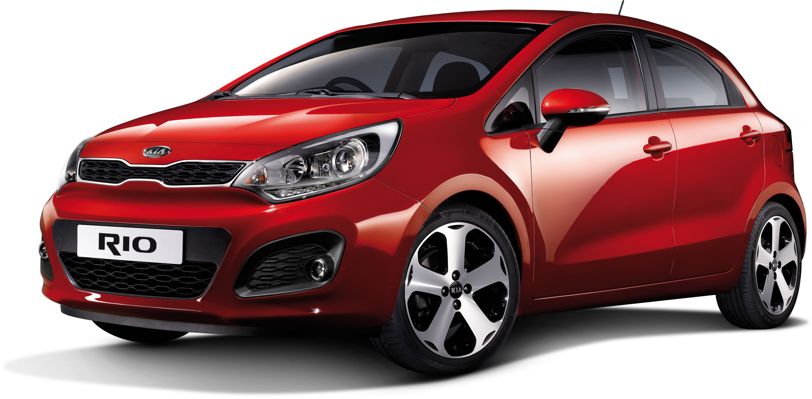 New Kia Rio Cheap Offers Coming Soon to dealers High Resolution Wallpaper Free