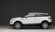 Land Rover Evoque Wallpapers Desktop Download
