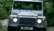 Land Rover Defender Photos Free Picture Download Image Of