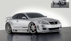 Lexus IS cars letest models photo gallery Free Download Image Of