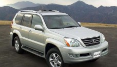 Lexus GX for Sale photo gallery Free Download Image Of