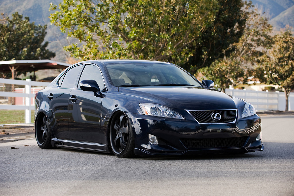 the lexus jeff owns is a present is350 photos gallery Free Download Image Of