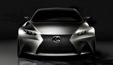 Lexus Free Picture Download Image Of