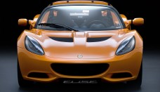 LOTUS Elise wallpapers car review Wallpapers Download