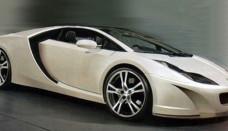 Lotus Esprit Free Picture Download Image Of