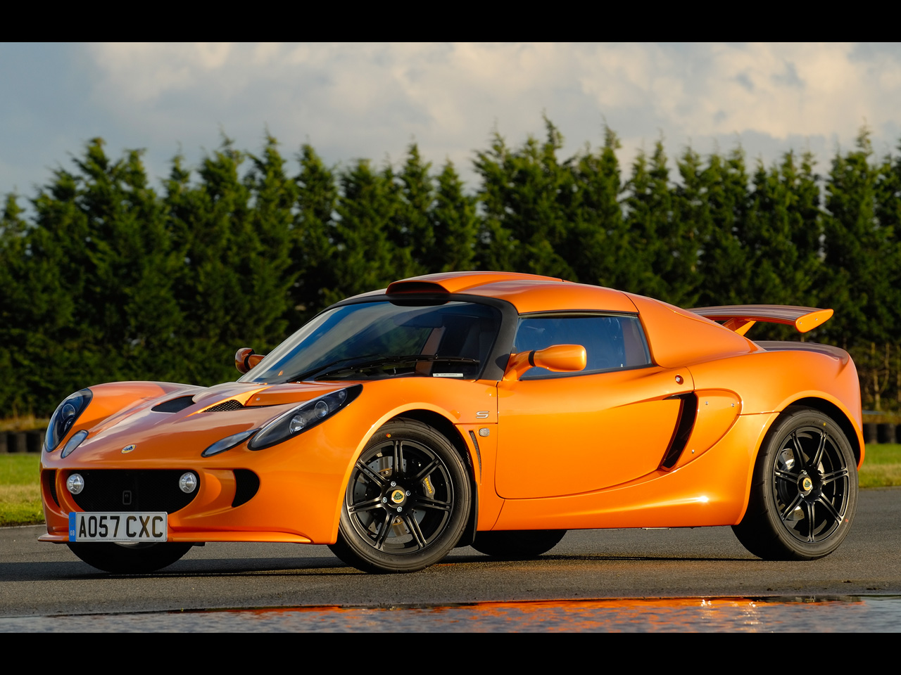 Brief history of Lotus cars Free Download Image Of