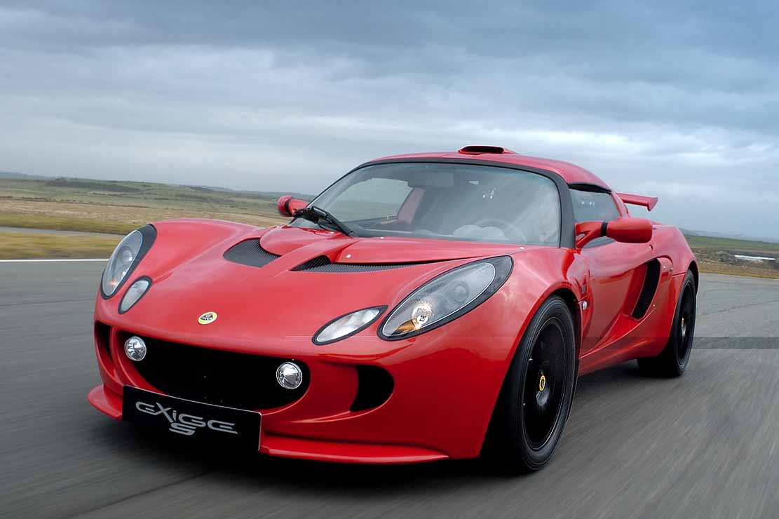 Fiche technique Lotus Exige Cup Wallpaper Gallery Free