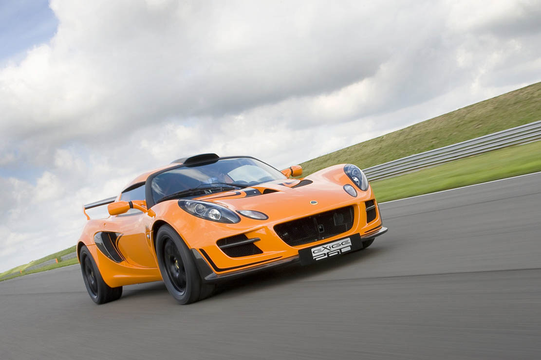 lotus exige cup 260 photos High Resolution Wallpaper Free