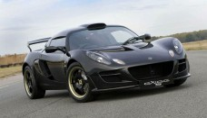 Lotus Exige S Type 72 photos Wallpapers HD