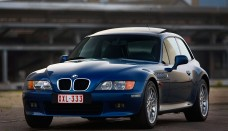 BMW Z3 Coupe Photos Best Car High Resolution Wallpaper Free