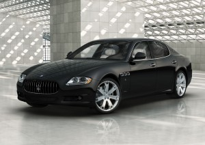 Maserati Quattroporte HD Wallpaper Pictures Photos Images Desktop Download