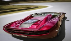 mclaren mp4 12c spider information image credit High Resolution Wallpaper Free