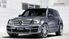 Mercedes Benz cars Wallpapers Free Download Image Of