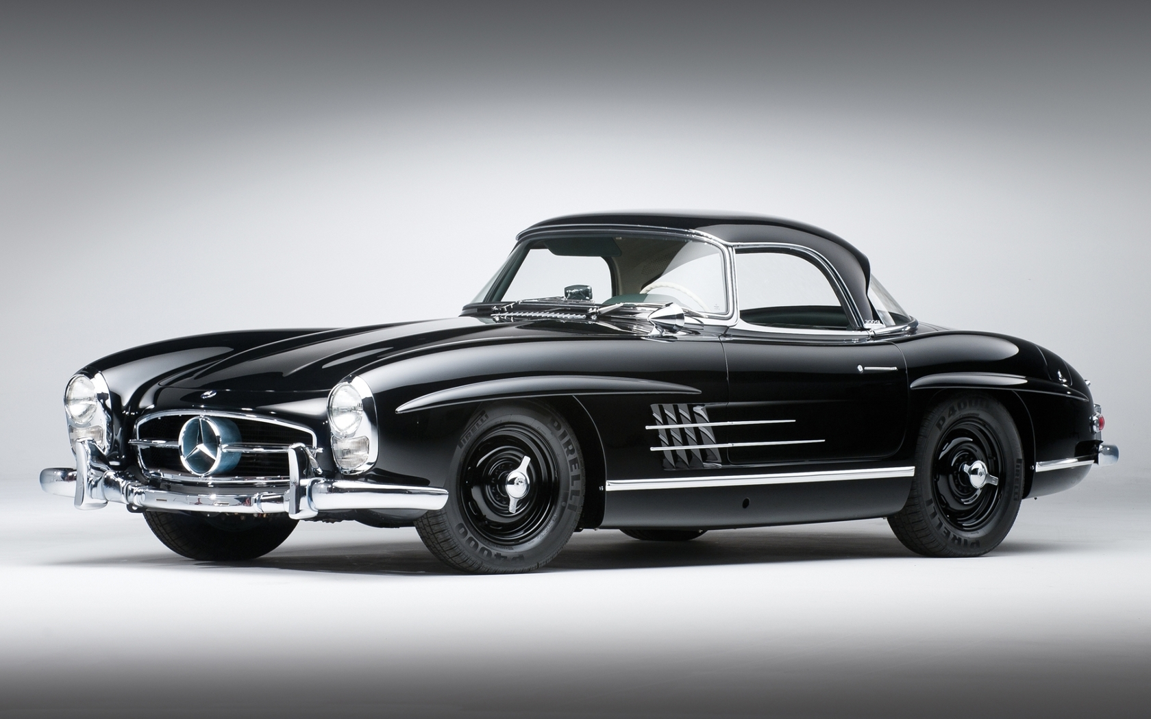 Mercedes Benz 17 Free Download Image Of