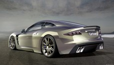Mercedes Benz Modificated HD Background New Technologies Wallpaper Gallery Free