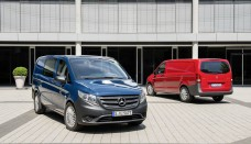 Mercedes Benz Vito Image HD Wallpaper Free Download Image Of