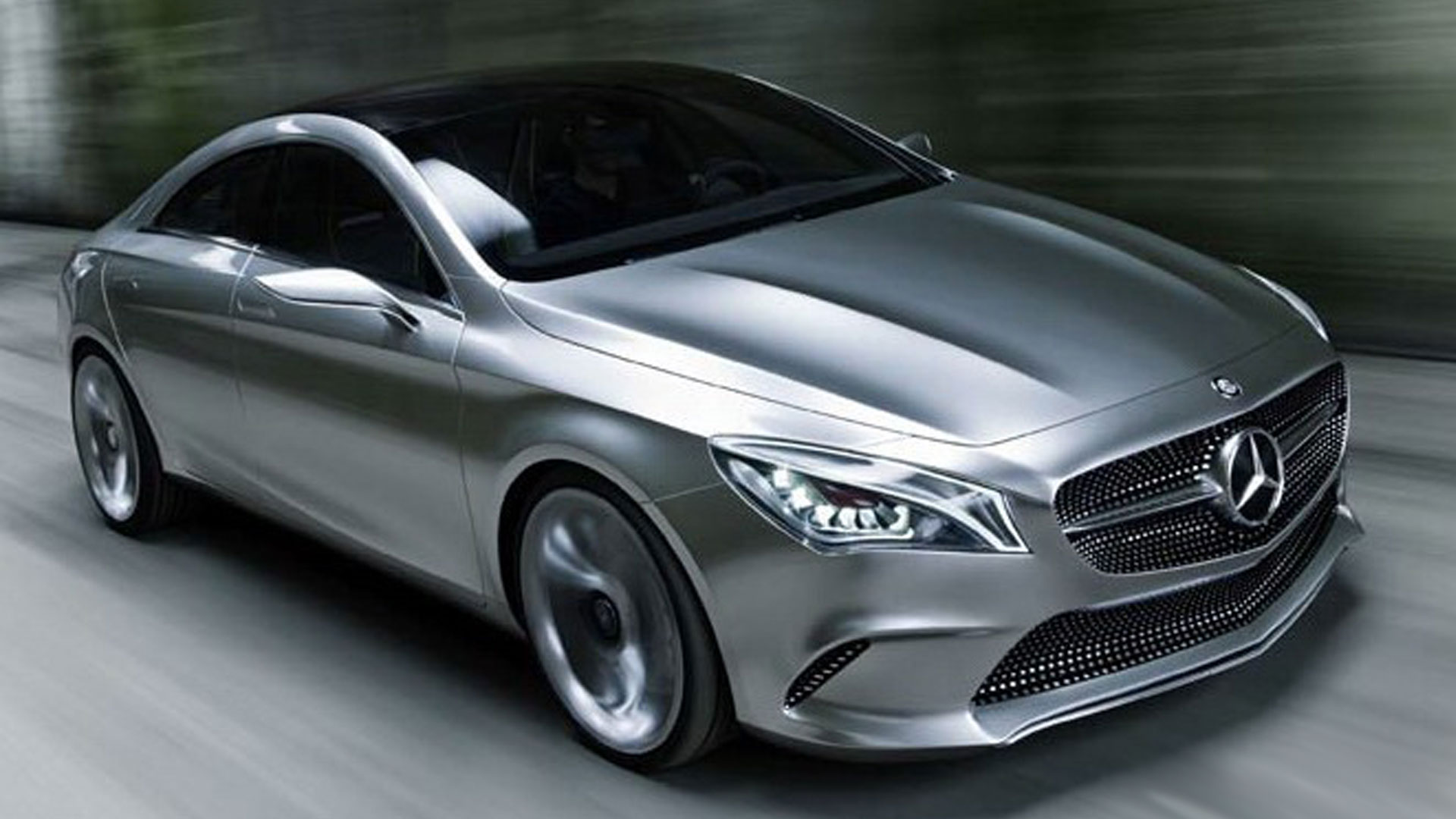 Mercedes Benz Wallpapers HD For Desktop Free Download Image Of