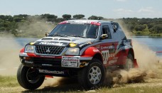 Mitsubishi Pajero Outlander new Technologies Wallpaper Gallery Free