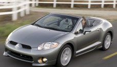 Mitsubishi eclipse specification High Resolution Wallpaper Free