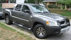 Mitsubishi Raider Wallpaper Gallery Free