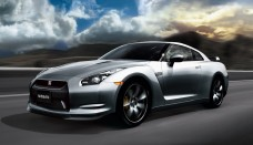 Nissan GT-R Wallpaper For Android