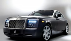 Rolls Royce Phantom Wallpaper For Free Download